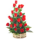 Send Mixed Flowers to Nagpur.