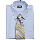 Send Matching Shirt and  Tie from Raymonds to India, Send Gents Apparels To India.