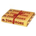 India Chocolates Delivery