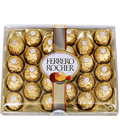 Send Chocolates to India by India Florist