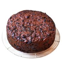 Send Plum Cakes to India