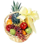India Fresh Fruit Delivery