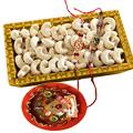 Enriching Endearment Raksha Bandhan Medley
