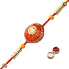 Lovely Wishes with Stylish Raksha Bandhan